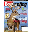 1-Yr. Bowhunting World Magazine Subscription