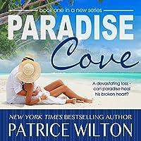 by Patrice Wilton (Author), Cynthia Vail (Narrator), Patricia Wilton (Publisher)(17)Buy new: $19.95$14.95