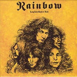 Long Live Rock 'n' Roll [Musikkassette]