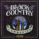 Black Country Communion 2 by Black Country Communion (2011-06-14)
