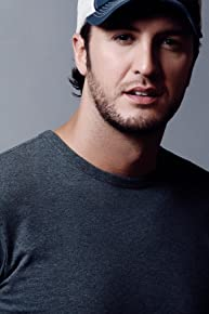 Image of Luke Bryan