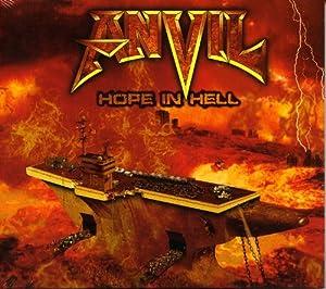 Hope in Hell Ltd.
