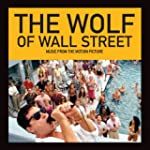 The Wolf of Wall Street (Music from t...