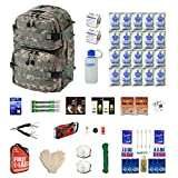 Urban-Survival-Kit-Two-For-Earthquakes-Hurricanes-Floods-Tornados-Emergency-Preparedness