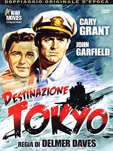 destinazione-tokyo