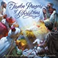 The Twelve Prayers of Christmas (Harperblessings)