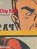 Chip Kidd (Monographics)