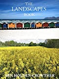 The Landscapes Book (HC Picture Books 1)
