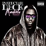 Inspectah Deck / Manifesto Redux