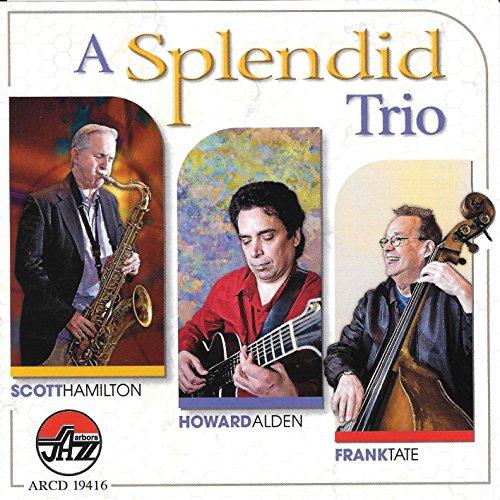 a-splendid-trio