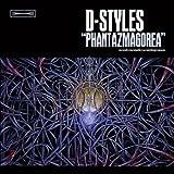 Phantazmagoreaby D-Styles