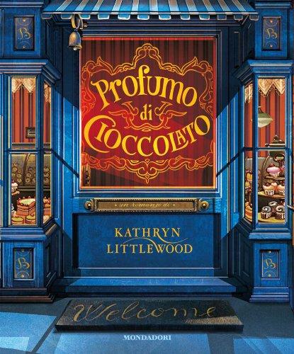 Kathryn littlewood