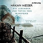 Die Lebenden und Toten von Winsford | Håkan Nesser