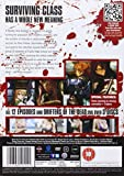 Image de High School of the Dead: Drifters Of The Dead Edition (Series & OVA) [DVD] [Import an