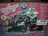 Lionel G-Guage Train Set (A Christmas Story)