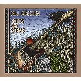 Seeds & Stems