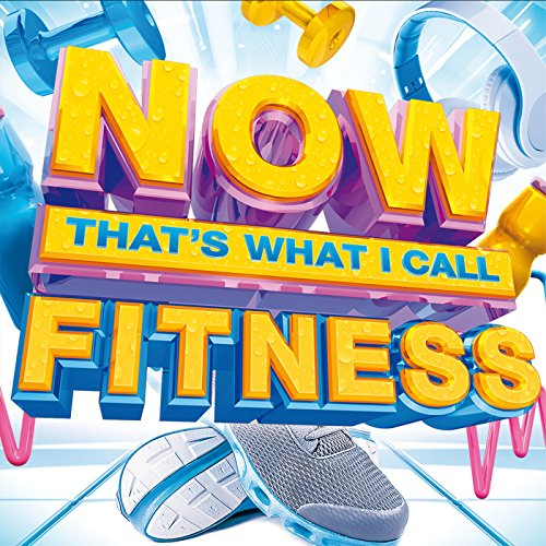 now-thats-what-i-call-fitness-clean