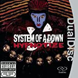 Hypnotize System of a Down