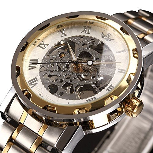 alps-mens-classic-skeleton-stainless-steel-mechnical-watch-with-link-bracelet