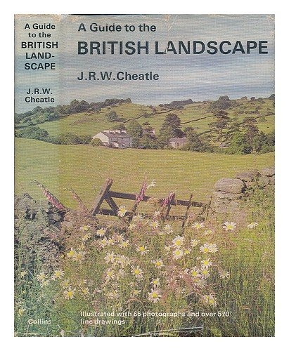 A guide to the British landscape PDF