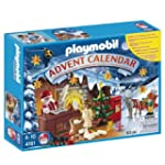 Playmobil 4161 Advent Calendar Christ...