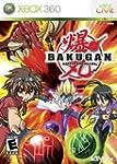 Bakugan Battle Brawlers - Xbox 360 St...