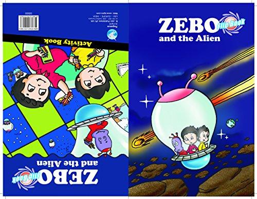 zebo-the-alien