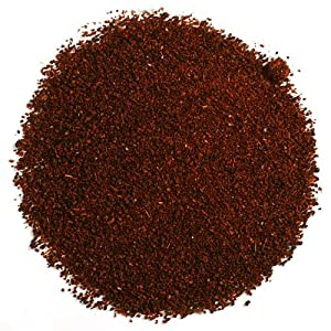 Frontier Chili Powder Blend, 16-Ounce Bag