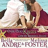 Cape Cod Kisses: Love on Rockwell Island