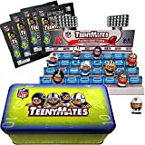 Party Animal Teenymates NFL Series 4 Collector Tin