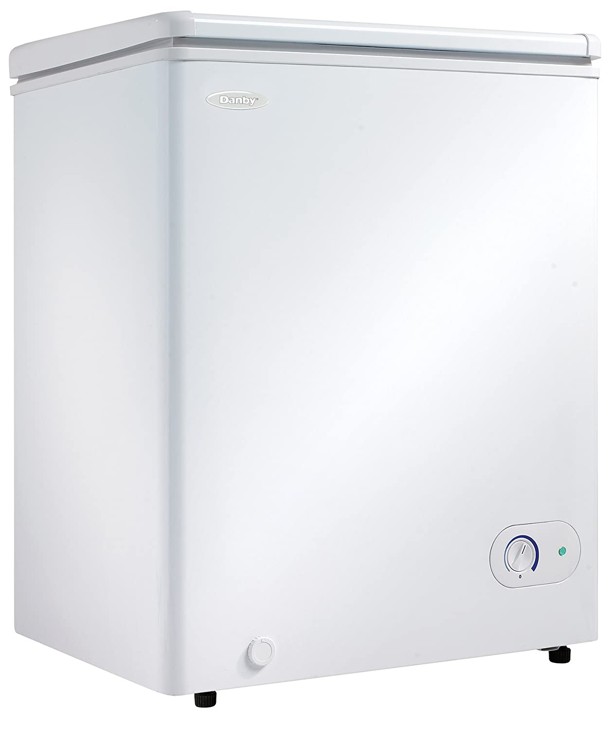 danby chest freezer smartphone vs igloo frf434 chest freezer 35 cu ft white comparison review - Chest Freezers On Sale