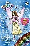 Rainbow Magic: Luna the Loom Band Fairy