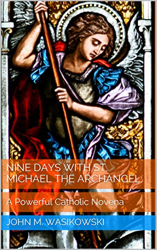 nine-days-with-st-michael-the-archangel-a-powerful-catholic-novena