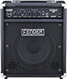 61UERiFe5QL. SL160  Fender Rumble 30 Bass Amplifier