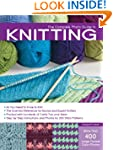 The Complete Photo Guide to Knitting:...