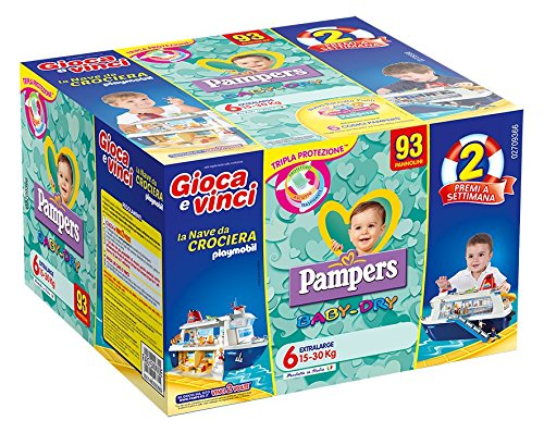 pampers-baby-dry-pannolini-extralarge-taglia-6-15-30-kg-93-pannolini