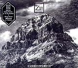 Carboniferous by Zu (2009-02-17)