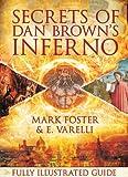 Secrets of Dan Brown's Inferno