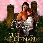 Highland Courage: Duncurra, Book 2 | Ceci Giltenan