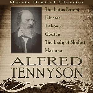 Alfred Tennyson: A Collection | [Alfred Tennyson]