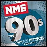 NME Presents The 90s [Explicit]