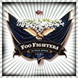 In Your Honour [2CD]by Foo Fighters