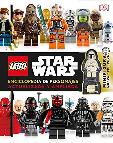 lego-star-wars-enciclopedia-de-personajes-actualizada-y-ampliada