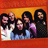 In a Palesport House by GENTLE GIANT (2001-09-11)