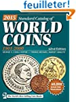 Standard Catalog of World Coins, 2015...