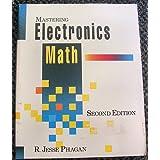 Mastering Electronics Math