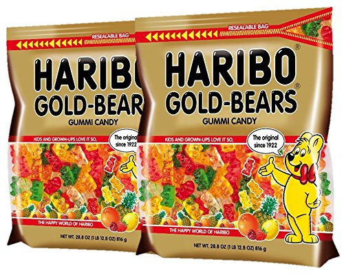 haribo-gummi-candy-gold-bears-36-pound-resealable-bags-2-x-288-ounce