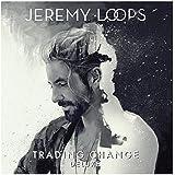 Trading Change - Amazon Signed Exclusive