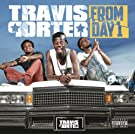 From Day 1 (Explicit)