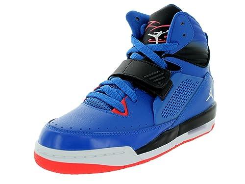 Nike Jordan Scarpe